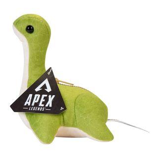 Apex Legends Nessie 6-Inch Plush