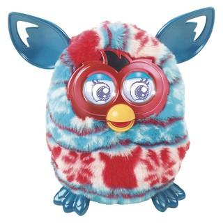 Furby Boom - Festive Sweater Edition