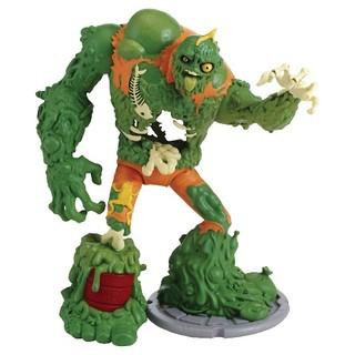Teenage Mutant Ninja Turtles Action Figure - Muckman