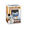 Pop! Ad Icons: Tootsie Roll Pops - Mr. Owl