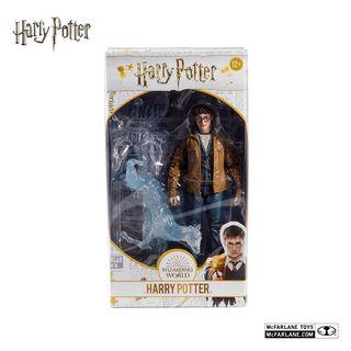 McFarlane Toys Harry Potter Figure