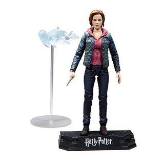 McFarlane Toys Hermione Granger Figure