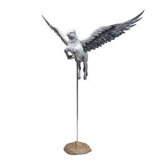 McFarlane Toys Harry Potter Buckbeak Figure