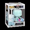 Pop! Marvel: Flocked Iceman