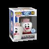 Pop! Ad Icons: Pop-Tarts - Milton the Toaster