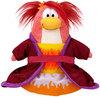 Club Penguin Series 14 Phoenix Dress